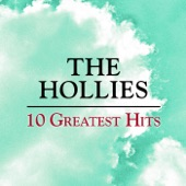 The Hollies - If I Needed Someone (2003 Remaster)