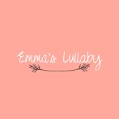 Emma's Lullaby