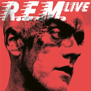 R.E.M. Live Mp3 Download