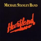 Michael Stanley Band - Voodoo (Remastered)