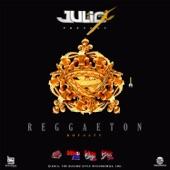 Reggaeton Royalty III (feat. Farruko, Nicky Jam, Arcángel, El Nene La Amenaza, El Poeta Callejero, Don Miguelo, J Balvin, Yandel & Beto Pelaez) - Single
