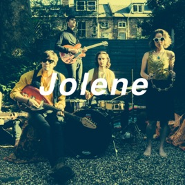 ‎Jolene - Single by Courtly Love