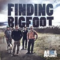 Télécharger Finding Bigfoot, Season 9 Episode 5