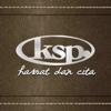 KSP Band - Hasrat Dan Cita artwork