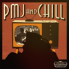 PMJ and Chill - Scott Bradlee's Postmodern Jukebox