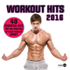 Workout Hits 2016. 40 Essential Hits for the Practice of Your Favorite Sport - Various Artists