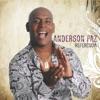 Anderson Paz
