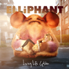 Where Is Home (feat. Twin Shadow) - Elliphant