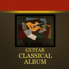 Cun Huong - Classic Guitar Album Vol1  artwork