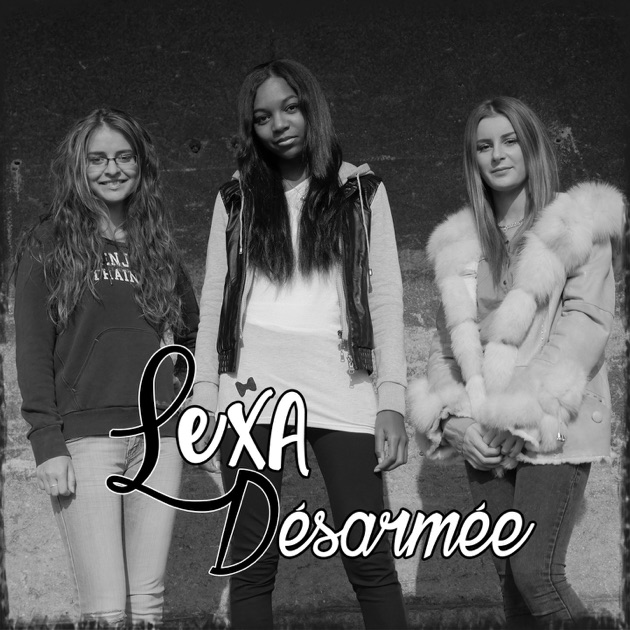 lexa singles & personals Lexanl is one of the top netherlands online dating sitesit forms a part of the international meetic network it is also the most preferred dutch dating website lexnl has its origin in the year 2002, and its fame and popularity increase every day.