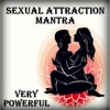 Sexual Attraction Mantra Very Powerful