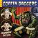 Concussion - The Coffin Daggers