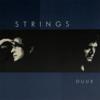 Duur - Strings