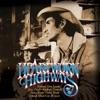 Heartworn Highways Original Soundtrack