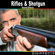 Shotgun Version 1 - Digiffects Sound Effects Library