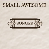 Small Awesome - Worship