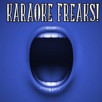 Karaoke Freaks - One Dance (Originally by Drake, Wizkid and Kyla) [Karaoke Instrumental] - Single