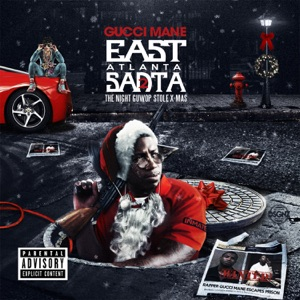 East Atlanta Santa 2 Mp3 Download