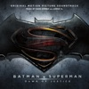 Batman v Superman: Dawn of Justice (Original Motion Picture Soundtrack), Junkie XL & Hans Zimmer