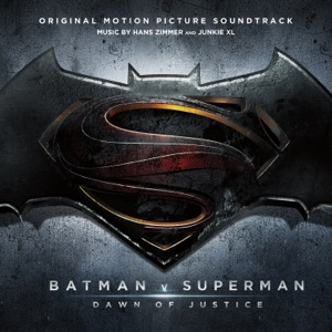 Batman v Superman: Dawn of Justice (Original Motion Picture Soundtrack) Mp3 Download