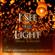"I See the Light [Instrumental version] (From ""Tangled"") - Oliver Moya Bueno & Tifita"