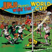 Junjo Presents: Wins the World Cup