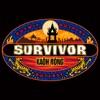 Survivor, Season 32: Brains vs. Brawn vs. Beauty wiki, synopsis