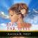Angela K. West - Mariage par correspondance: Espoir au Far West [Mail Order Bride: Hope in the Wild West] (Unabridged)