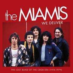 We Deliver: The Lost Band of the CBGB Era (1974-1979)