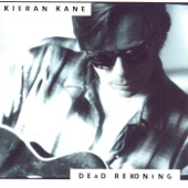 Kieran Kane - He Never Knew What Hit Him