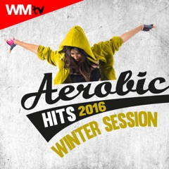 Aerobic Hits 2016 Winter Session (60 Minutes Non-Stop Mixed Compilation for Fitness & Workout 135 - 150 Bpm / 32 Count)