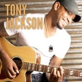 Tony Jackson - Single
