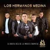 Los Hermanos Medina - Felices Los Tres