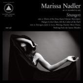 Marissa Nadler - Janie in Love