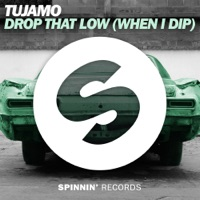 Drop That Low (When I dip) (Timmy Trumpet rmx) - TUJAMO