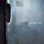 King Crimson - Coda Marine 475
