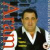 Арам Асатрян - Лучшие Песни обложка