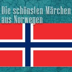 Die schönsten Märchen aus Norwegen
