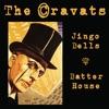 Jingo Bells - Single ジャケット写真