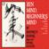 Shunryu Suzuki - Zen Mind, Beginner's Mind: Informal Talks on Zen Meditation and Practice