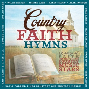 Collin Raye & Andrea Thomas - Come Thou Fount of Every Blessing