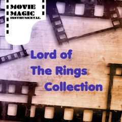 The Lord of the Rings: The Fellowship of the Ring - The Ring Goes South
