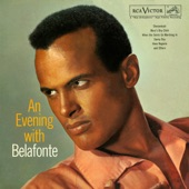 Harry Belafonte - Shenandoah