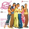 Jhankaar Beats Original Motion Picture Soundtrack
