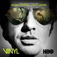 Vinyl, Season 1 (iTunes)