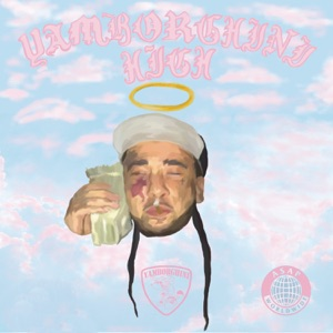 Yamborghini High (feat. Juicy J) - Single Mp3 Download