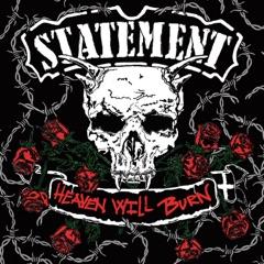 Heaven Will Burn