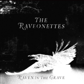 Raven In the Grave (Bonus Version)