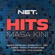 Hits Masa Kini - Various Artists - Various Artists