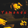 Brejeiro - Yamandu Costa